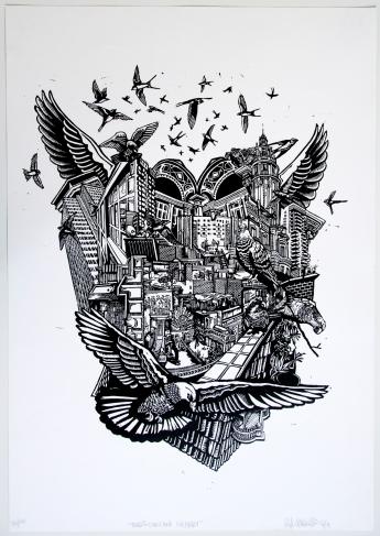 bryant-birds